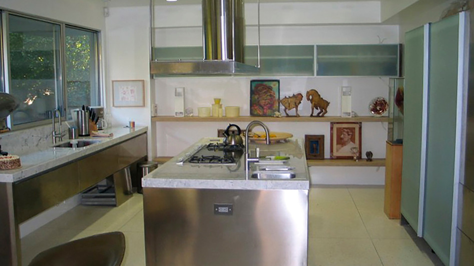 Kitchen 22
