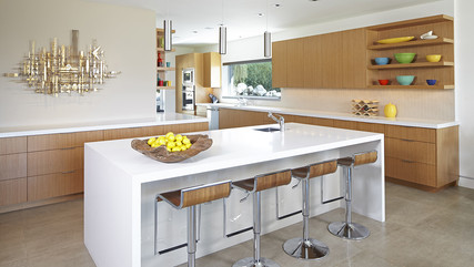 Kitchen 16