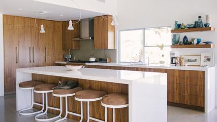 Kitchen 18