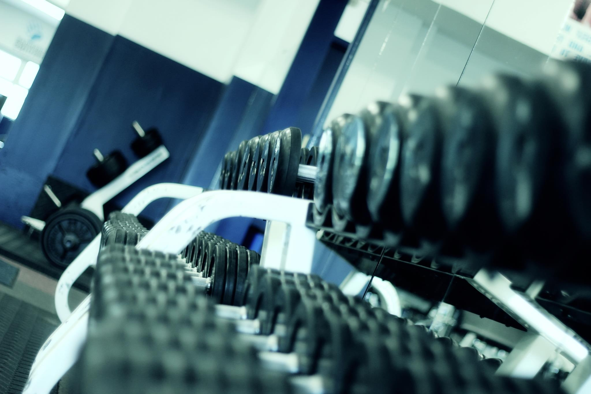 weight-lifting-1284616.jpg