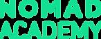 NA Green Logo (1) (1).png