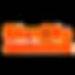 slimclip-orange-logo-150x150.png
