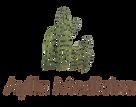 ayllu-medicina-logo.png