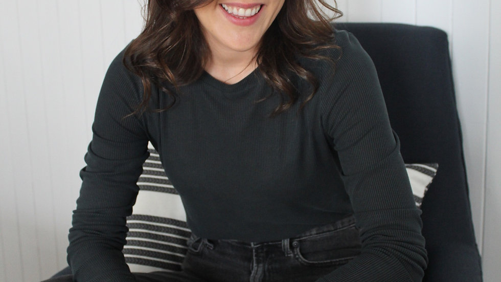 1 Hour Mentoring Session With Pascale Côté
