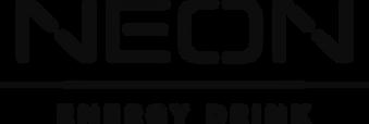 logo_neon_black.png
