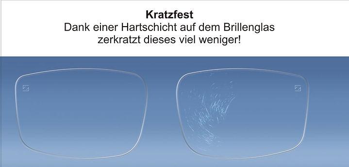 Kratzfest.jpg
