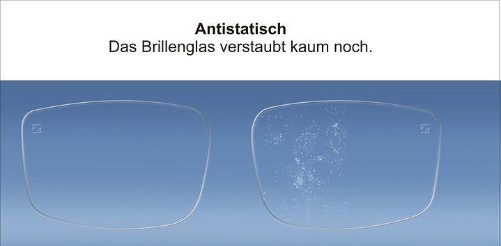 Antistatisch 3.jpg