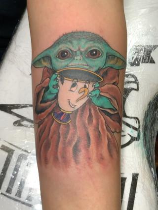 Yoda Tattoo.jpg