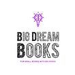 BigDreamBooksLogo.PNG