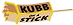 Kubb on a Stick - Transparent.png