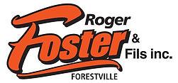 Logo_Garage_Roger_Foster.jpg