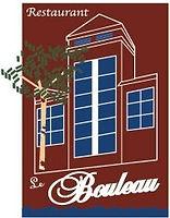 logo_Restaurant_Bouleau.jpg