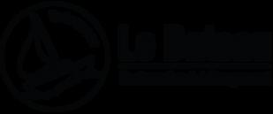 Logo-Le-Bateau.png