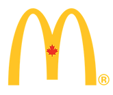 Logo_Mcdo.png