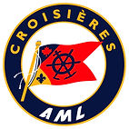 Logo_Croisieres_AML.jpg