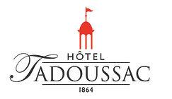 logo_Hotel_Tadoussac.jpg