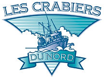 Logo_Crabiers_du_Nord.JPG