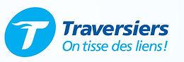 logo_traversiers.jpg