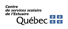 Logo_Centre_Services_scolaires_Estuaire.