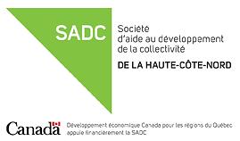 Logo_SADC_DEC.png