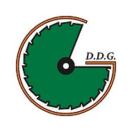 Logo_DDG.jpg