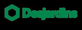 logo-2018-Desjardins.png