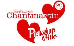 Logo_Chantmartin_Pickup.jpg