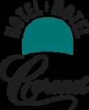 logo_hmcoronet_2.png