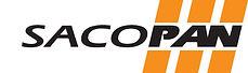 Logo_Sacopan.jpg