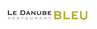 danube_bleu_logo.jpg