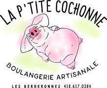 Logo_Boulangerie_Ptitecochonne.jpg