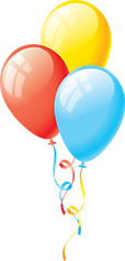 balloon-vector-celebration-6.png
