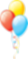 balloon-vector-celebration-6.png
