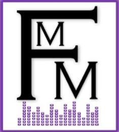 FMMLogo.jpg