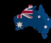 Australia Flag 2.png