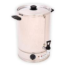 Hot Water Urn Australian made