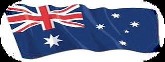 Ausralian Flag 2.png