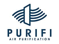 Purifi Logo - Amended.png