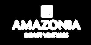 WEB_Amazonia Impact Ventures_Amazonia Im