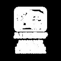 AIDESEP Logo 2020_Mesa de trabajo 1 copi