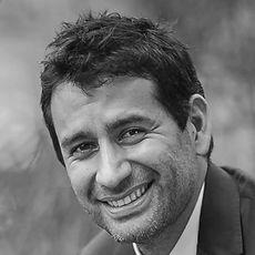 Aldo Soto.jpg