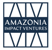 AIV_Primary Logo_Color-18.png