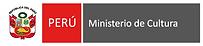 Ministerio-de-Cultura-LOGO.png