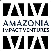Amazonia Impact Ventures_Logo_Amazonia Impact Ventures_Logo-04.png