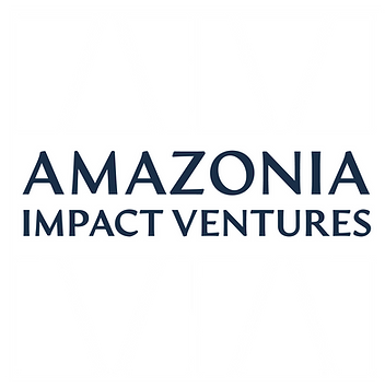 Amazonia Impact Ventures_Logo_Amazonia I