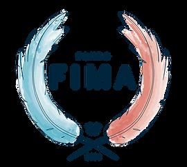 Fondo FIMA_Logo-16.png