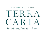 Supporter of the Terra Carta.png