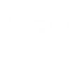 Fondo FIMA_Logo white-14.png