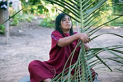 Fondo Indígena Mujer Amazónica_2.jpg