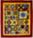 1106_Sharon_Meyer_Sunflower_Trouble.jp
